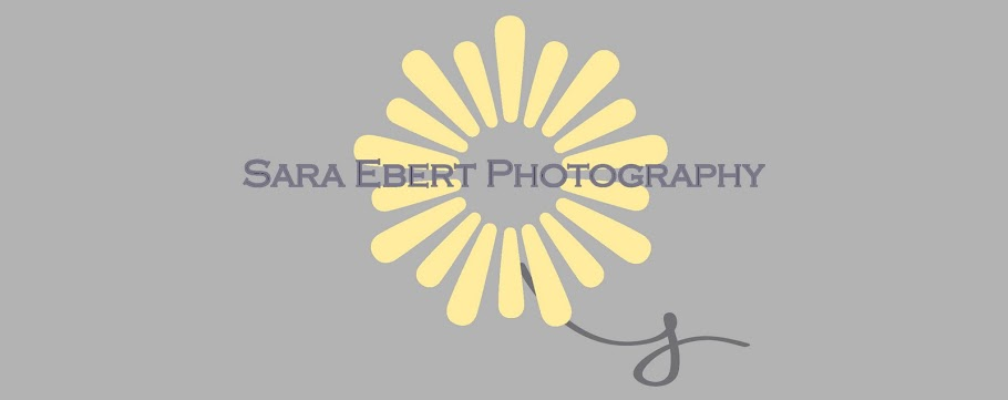 Sara Ebert Photography