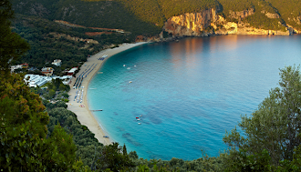 Book your Parga Hotels with HotelsParga com and get exclusive benefits!