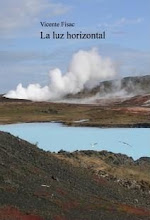 Un libro para conocer Islandia