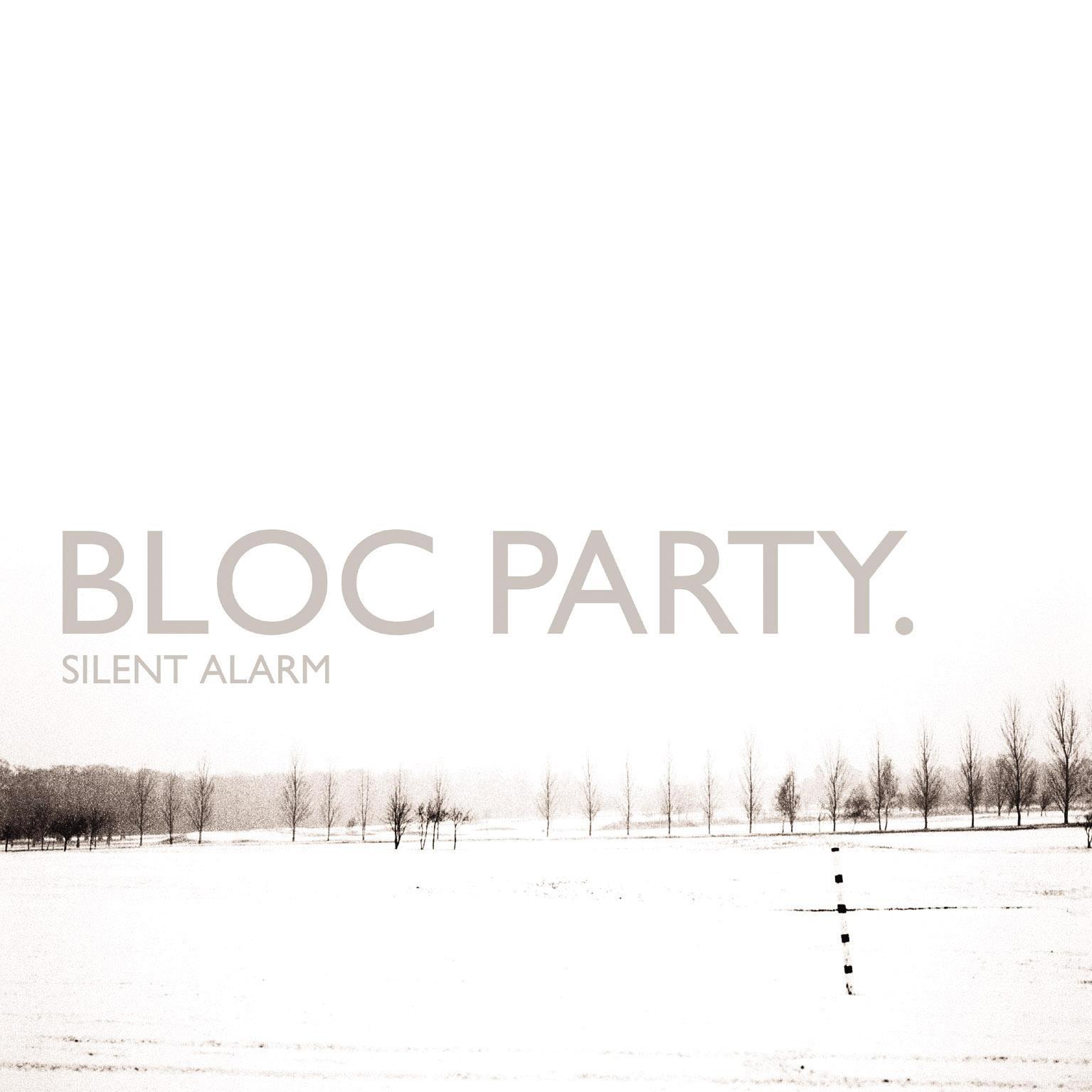helicopter bloc with Silent Alrm By Bloc Party on Silent Alrm By Bloc Party likewise 10 Abandoned Tank Graveyards Battle Vehicles Across World together with By Country further 20150408 more Electric Aircraft Power Future likewise 625085623251178477.