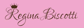 Regina Biscotti