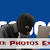 Researcher Demonstrate Hacking Facebook Private Photos