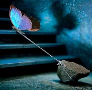 Você é forte, não importa o que os outros digam se for sua vontade,  você vai conseguir seguir em frente.  Vamos lá!