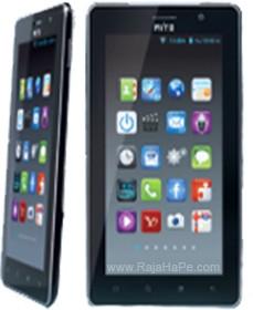 Spesifikasi Dan Harga Tablet HP Mito T520
