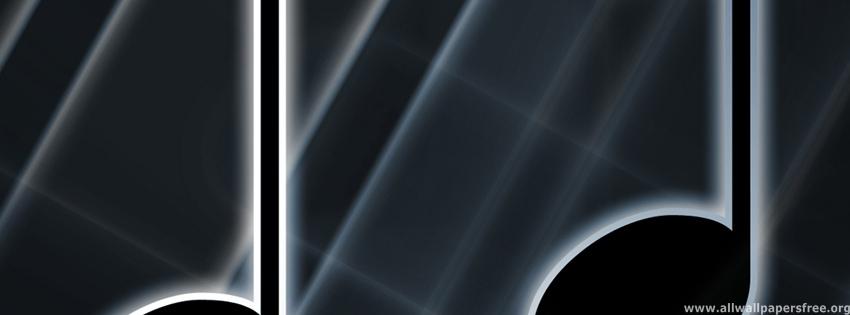 399 piksel fotograflar+%252896%2529 399 Piksel Genişliğinde Karışık Fotoğraflar