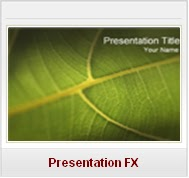 feuille phytotherapie Modeles PPT Gratuits