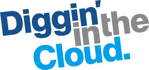 DITC: diggin' in the cloud.
