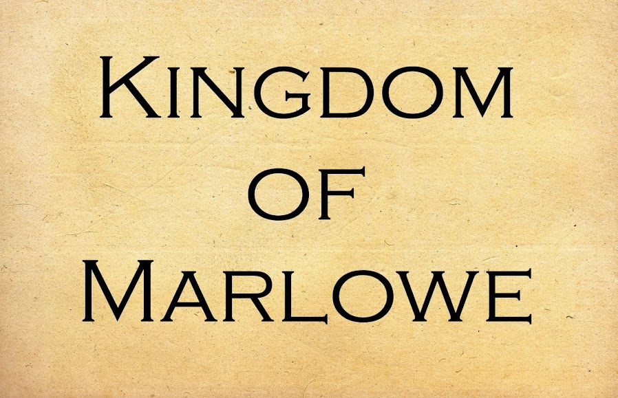 Kingdom of Marlowe
