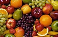 dieta para emagrecer - Livro de programa nutricional definitivo