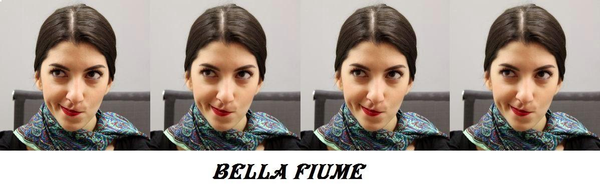 Bella Fiume