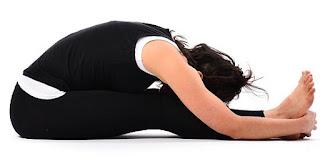 [sugar varaamal thadukka udhavum yogasanam], yoga for sugar patients, yogasana for diabetics, yoga in tamil, pachimothasanam, paschimottanasana steps in tamil
