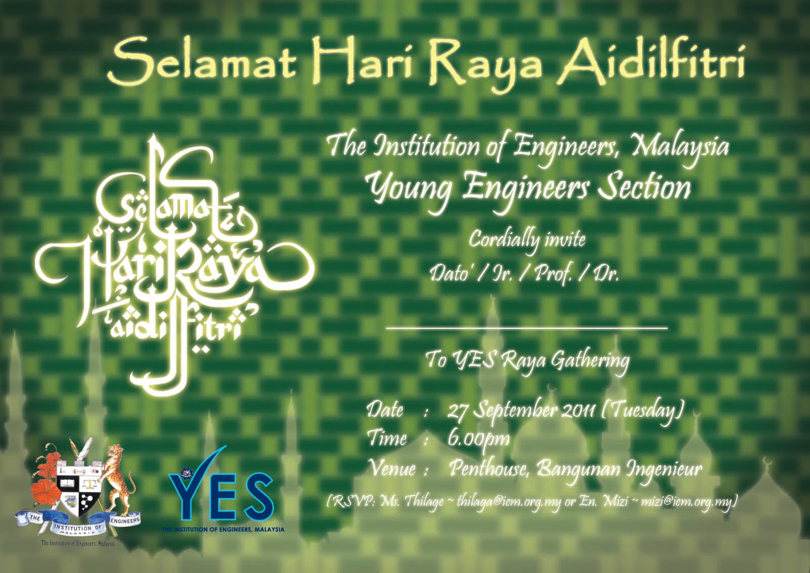 Iem gs yes event raya gathering invitation event raya gathering invitation stopboris Choice Image