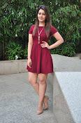 Rashi Khanna latest sizzling pics-thumbnail-1