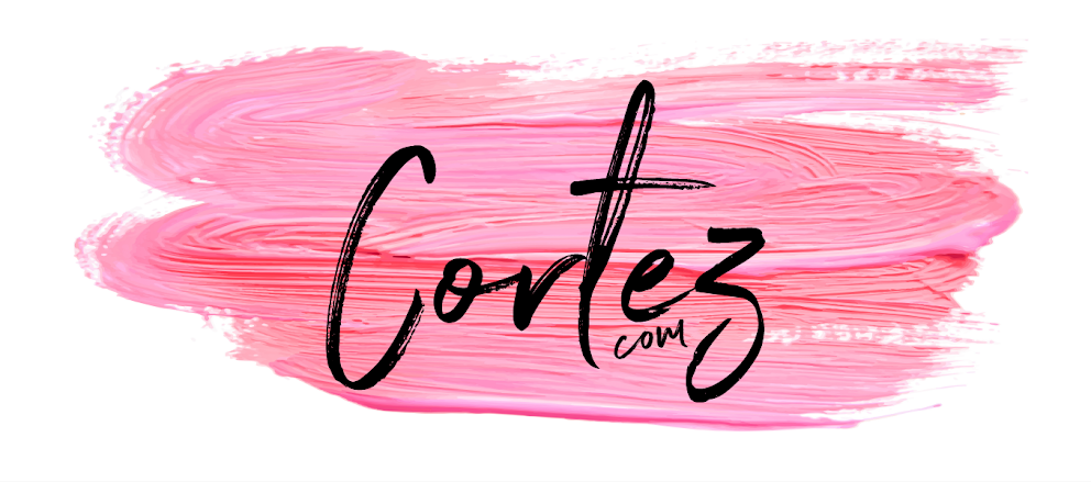 Cortez com z
