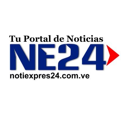 Notiexpres24