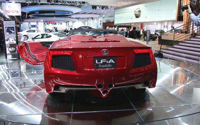 http://2.bp.blogspot.com/-JWjgf2nUCt4/Thgo1b8iSzI/AAAAAAAAAos/d59YKHZDADU/s1600/112_2008_detroit_auto_show_03z%252Blexus_LF-A_roadster_concept%252Brear_view.jpg