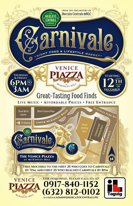 http://settingfootprint.blogspot.com/2013/12/carnivale-food-fair-in-venice-piazza_17.html