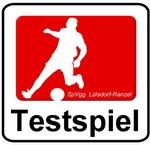 Live Stream Borussia Dortmund - Juventus Turin