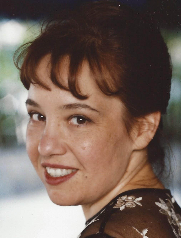 Miko Johnston
