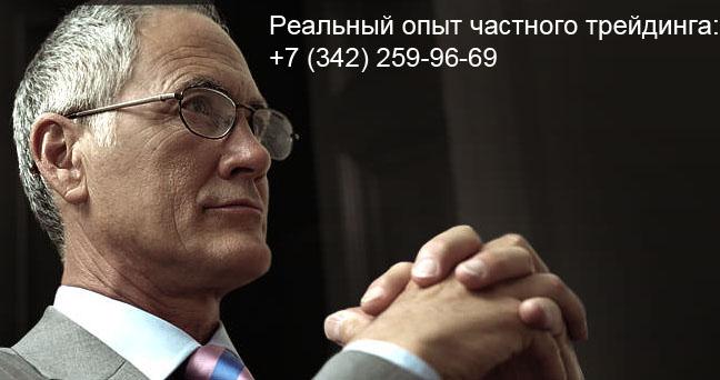 Кузьма сергеевич петров-водкин other works for author