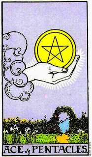 2016 cancer free tarot reading online yes or no