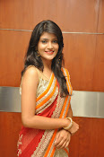 Krupali latest photos-thumbnail-3