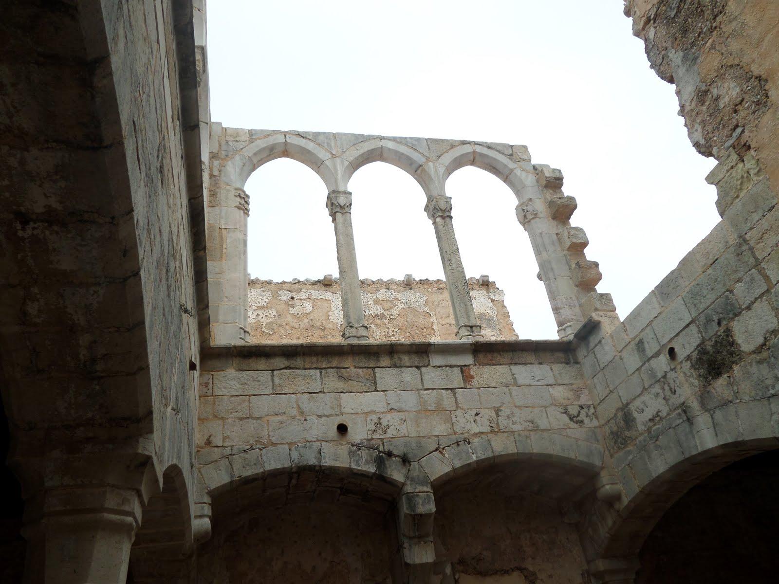 La Safor -Valldigna