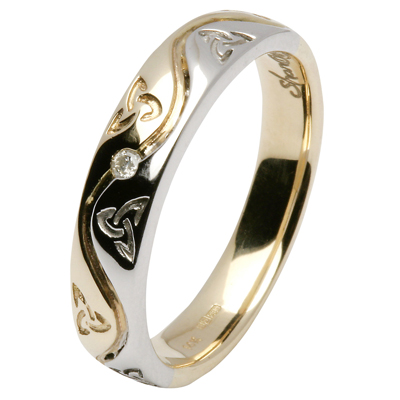 http://2.bp.blogspot.com/-JWxavN3Wg8I/TfPlEDS8ISI/AAAAAAAAAdg/7uBKfu-MTkU/s1600/celtic-wedding-rings-design_diamond.jpg