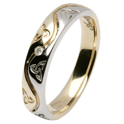 Wedding Ring Designs Wedding Ring Designs For Women Wedding Rings Designs