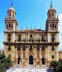 La Catedral de Jaén (parte III)