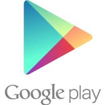 Download 5 Aplikasi dan Game Android Paling Laris Minggu Ini [TOP PAID]