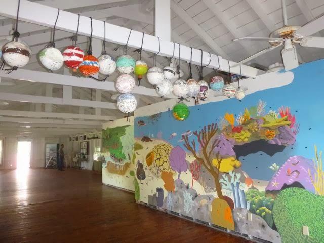 pigeon key island florida museum