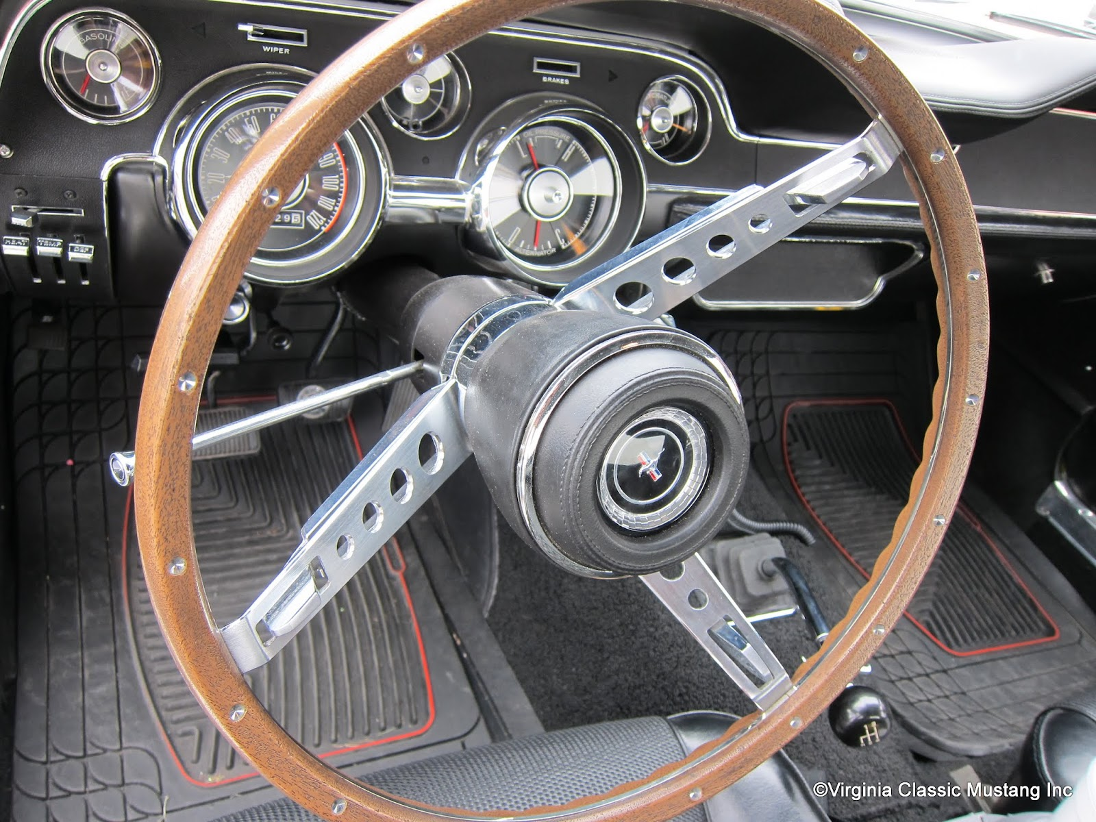 1967 Ford Falcon Steering Diagrams Data Wiring 1969 Ranchero Diagram 1965 Mustang Deluxe Wheel Download U2022 Rh Osomeweb Com 1966