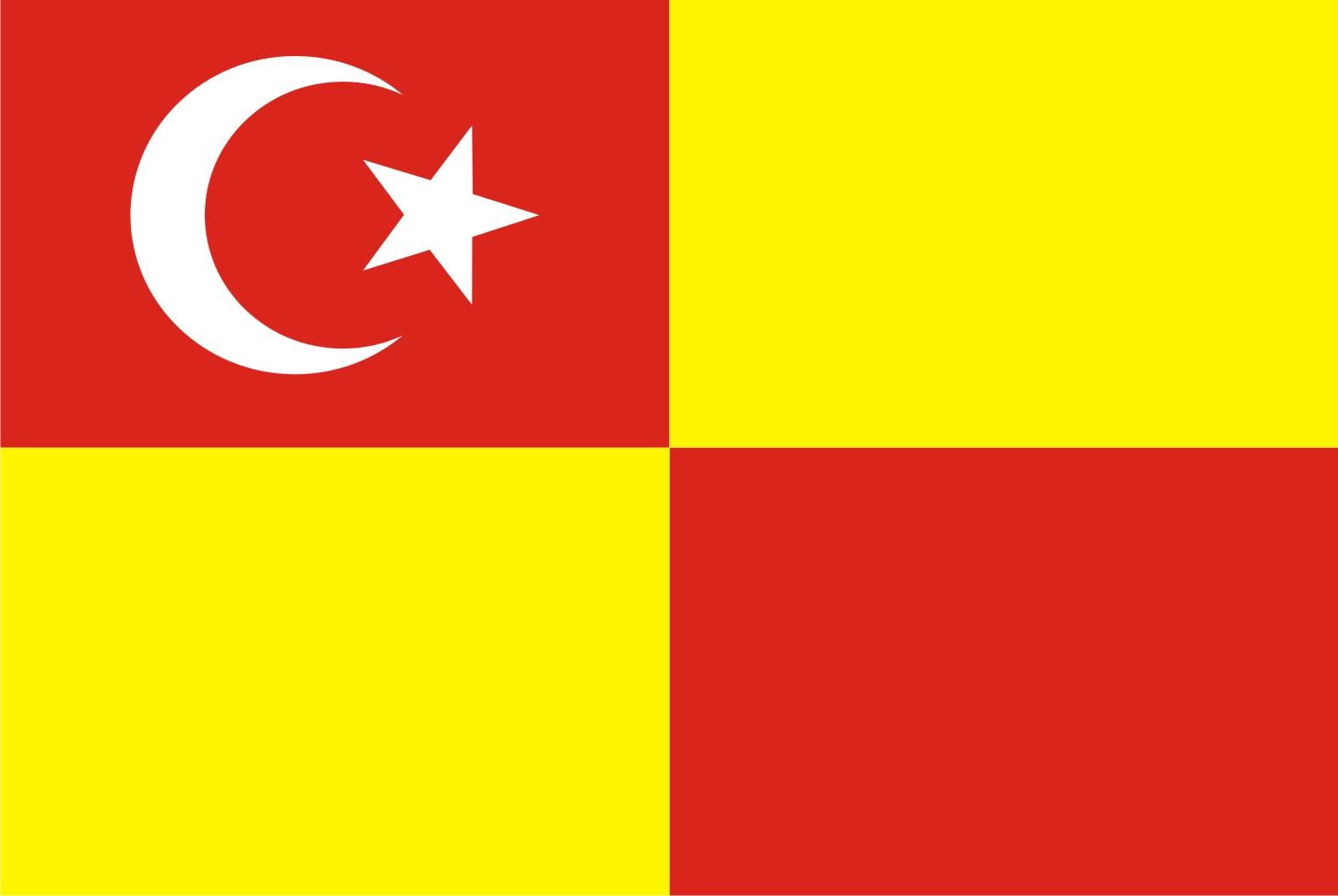 Download image Bendera Negeri Selangor PC, Android, iPhone and iPad ...