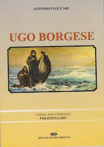 Ugo Borgese