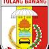 Logo Kabupaten Tulang Bawang