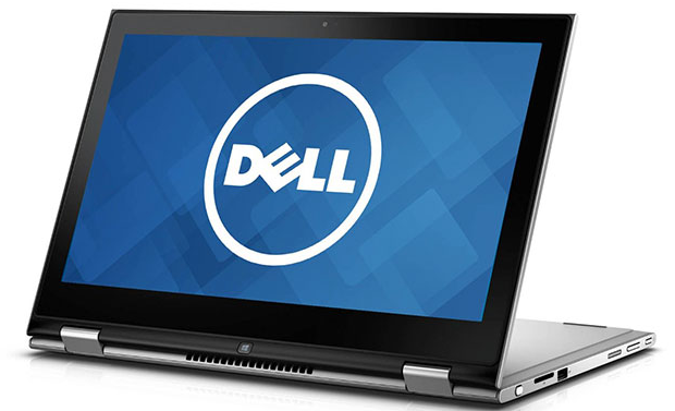 Dell Inspiron 13 7000 Special Edition Feature and Details