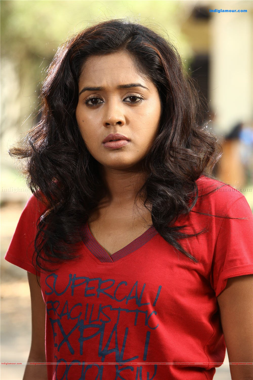 actress hot malayalam Ananya