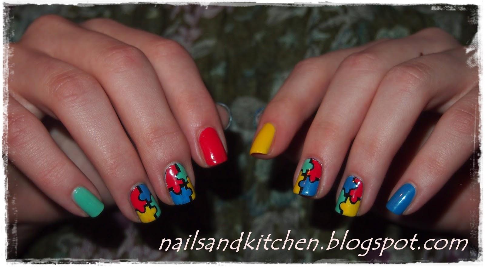 http://nailsandkitchen.blogspot.com/2014/06/ukadamy-puzzle.html