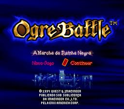 [SNES] Ogre Battle: The March of the Black Queen Ogre+Battle+-+The+March+of+the+Black+Queen+(USA)000