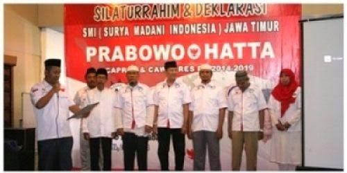 Muhammadiyah_Jatim_Dukung_Prabowo_Hatta