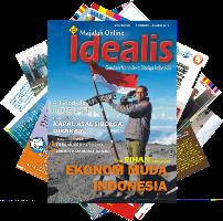 IDEALIS EDISI 2/2013