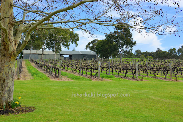 Swan-Valley-Food-Wine-Tour-Day-3-Itinerary