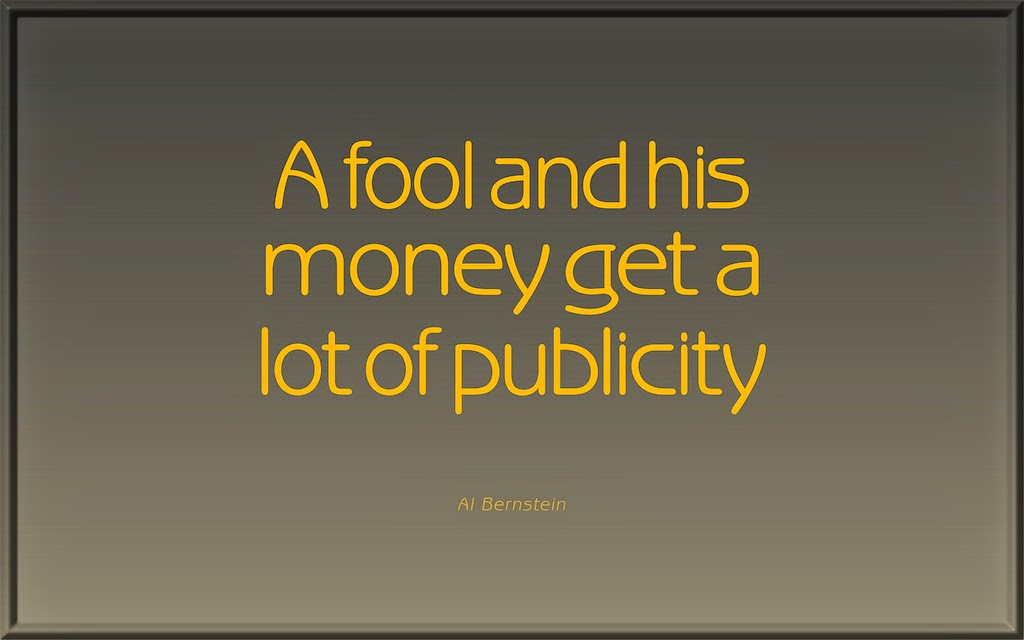 Money Quotes In Images