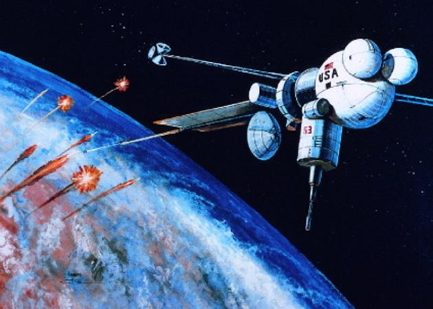 guerra-galaxias-conspiracion-guerra-fria