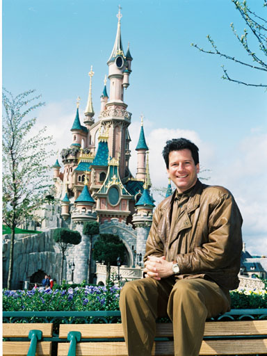 Mes rencontres avec les artistes Disney - Page 8 Hd04428