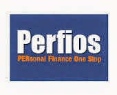 Perfios Software  off campus drive in Bangalore 2014