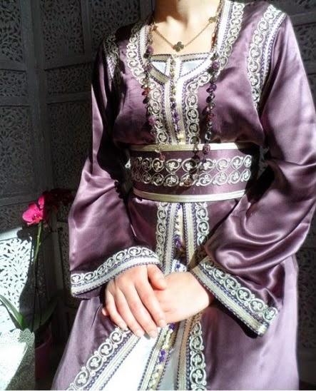 Analysez le SEO de vente-caftan-marocain.blogspot.com