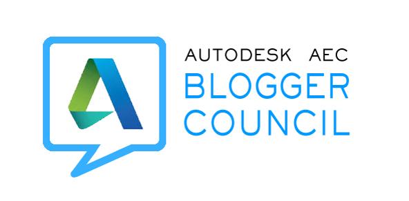 Questo blog fa parte di: