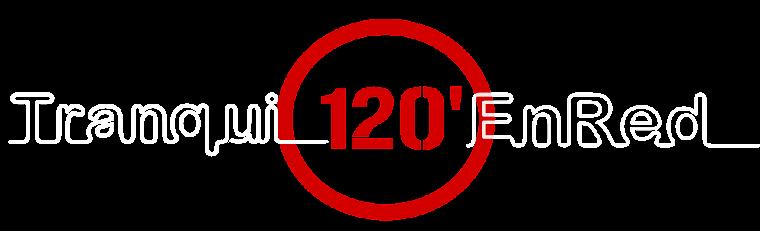 Tranqui 120